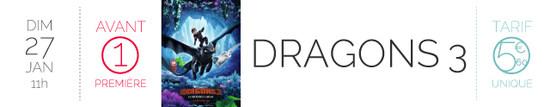56.2AP DRAGONS 3