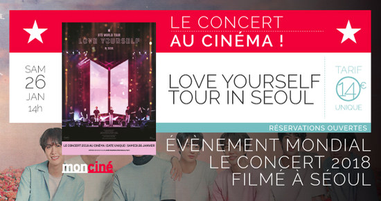 BTS TOUR 640